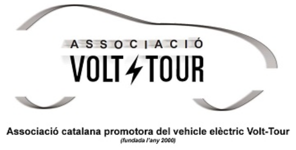 LOGO VOLT TOUR.jpg
